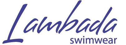LAMBADA SWIMWEAR