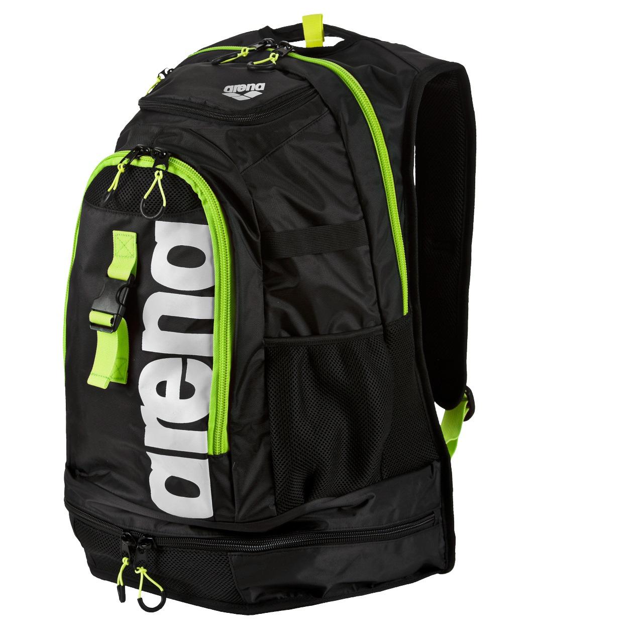 Arena Fastpack 2.1 Backpack Ryggsekk
