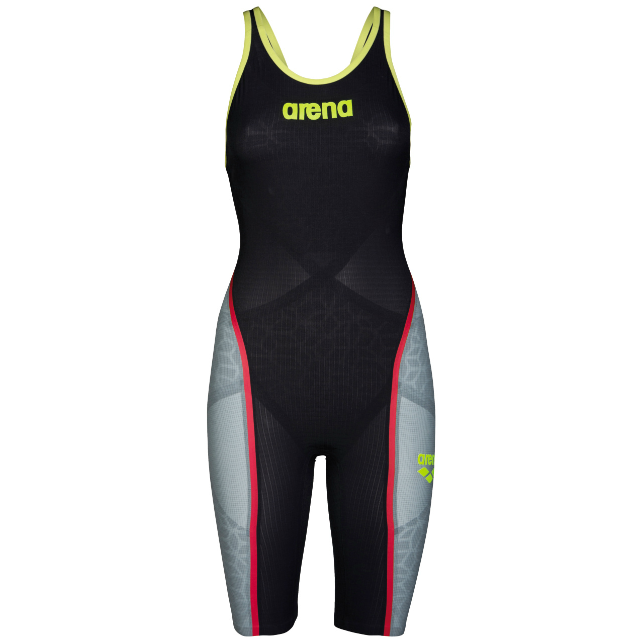 Arena carbon ultra dark grey